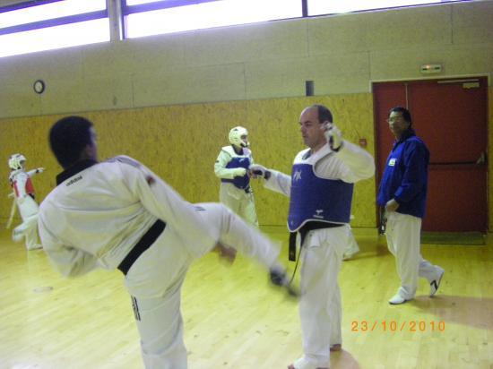 09/2010