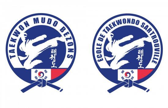 Logo tkd 2 20 08 2015 vdef